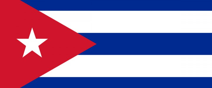 Cuba Cubacel Cuba : (2x) extra bonus – Valid between 17th – 21st of March