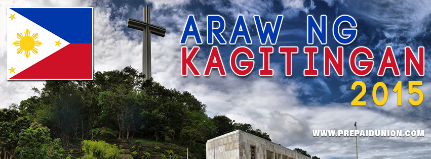 04.09.2015 - Philippines